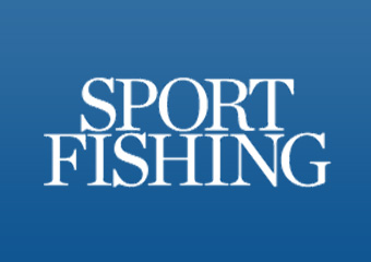 Sport Fishing Magazine – New Boats & Gear Feature