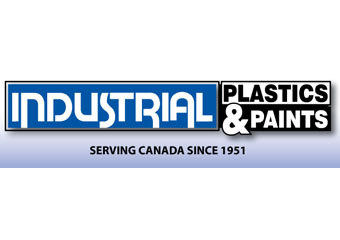 'Australian Magic' Gelcoat Repair Now Available in Western Canada