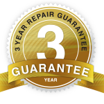 3-year-guarantee-150x150