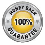 satisfaction-guarantee-150x150