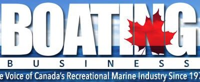 Chip Fix featured in Boating Business Canada Magazine